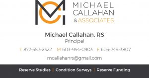 michael-callahan-associates-business-card-final-JPEG