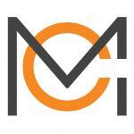 michael-callahan-logo-final-r1-symbol-300ppi
