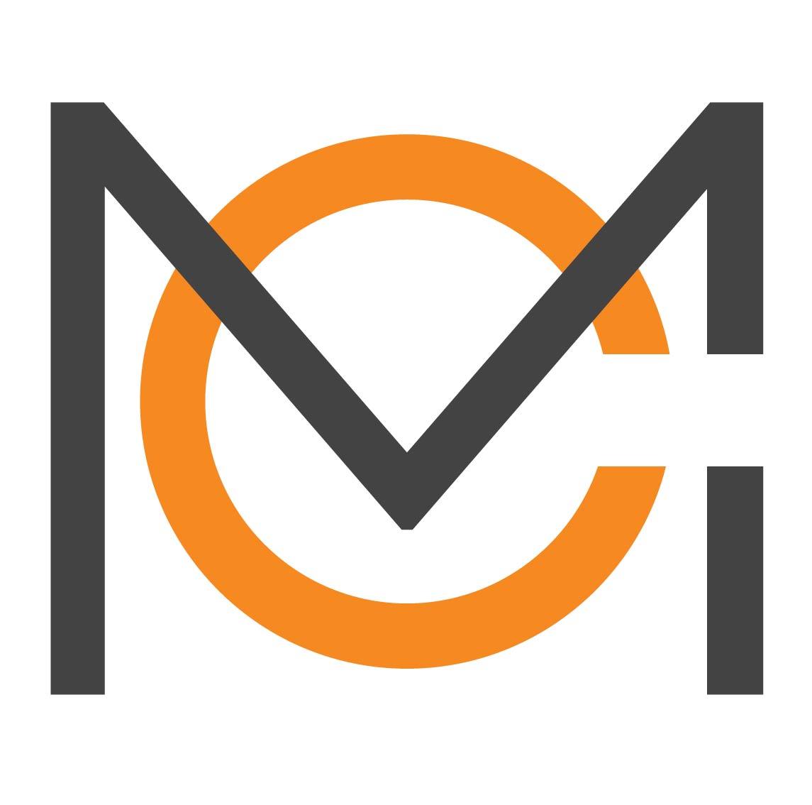 Michael Callahan & Associates, LLC.